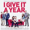 I Give It a Year Soundtrack List