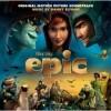 Epic Soundtrack List