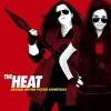 The Heat Soundtrack List