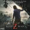 World War Z Soundtrack List