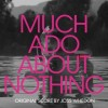 Much Ado About Nothing Soundtrack List