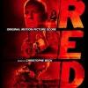 Red 2 Soundtrack List
