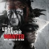 The Lone Ranger Soundtrack List