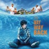 The Way, Way Back Soundtrack List