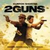 2 Guns Soundtrack List