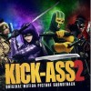Kick-Ass 2 Soundtrack List