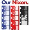Our Nixon Soundtrack List