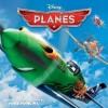 Planes Soundtrack List