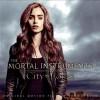 The Mortal Instruments: City Of Bones Soundtrack List