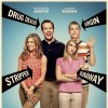 We're the Millers Soundtrack List