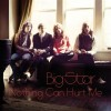 Big Star: Nothing Can Hurt Me Soundtrack List