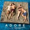 Adore Soundtrack List