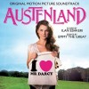 Austenland Soundtrack List