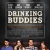 Drinking Buddies Soundtrack List