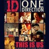 One Direction: This Is Us Soundtrack List