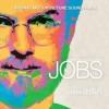 Jobs Soundtrack List
