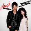 Plush Soundtrack List