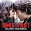 Romeo and Juliet Soundtrack List
