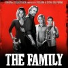The Family Soundtrack List