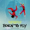 Born to Fly Soundtrack List