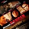 Brush with Danger Soundtrack List