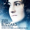 White Bird in a Blizzard Soundtrack List