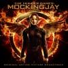 The Hunger Games: Mockingjay – Part 1 Soundtrack List