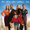 Annie Soundtrack List