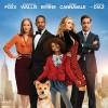 Annie Soundtrack List