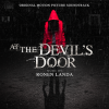 At the Devil's Door Soundtrack List