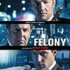 Felony Soundtrack List