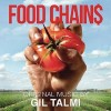 Food Chains  Soundtrack List