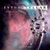 Interstellar Soundtrack List