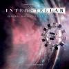 Interstellar Soundtrack List