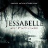 Jessabelle Soundtrack List