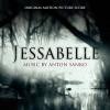 JessabelleSoundtrack List