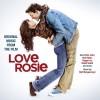 Love, Rosie Soundtrack List