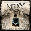 Mercy Soundtrack List