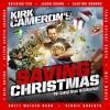 Saving Christmas Soundtrack List