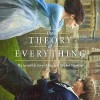 The Theory of Everything  Soundtrack List