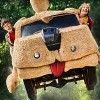 Dumb and Dumber To Soundtrack List