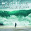 Exodus: Gods and Kings  Soundtrack List