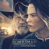 The Homesman Soundtrack List