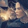 The Homesman Soundtrack List