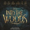 Into the Woods  Soundtrack List