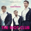 The Riot Club Soundtrack List