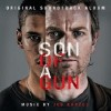 Son of a Gun Soundtrack List