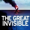 The Great Invisible Soundtrack List