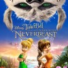 Tinker Bell and the Legend of NeverBeast Soundtrack List