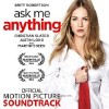 Ask Me Anything Soundtrack List